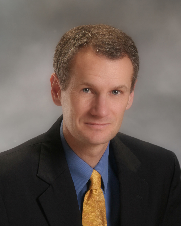 Jeff Smith Books Blog: Jeff Smith Titan Group
