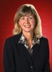 Alison Miller, Principal